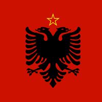 Архитектура Народной Республики Албании