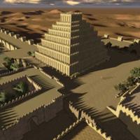 Архитектура Ассирии (I тысячелетие до н. э.)