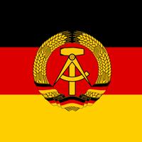 Архитектура Германской Демократической Республики