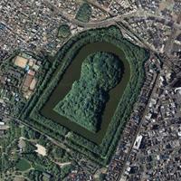 Архитектура Древней Японии