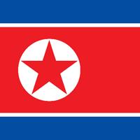 Архитектура Корейской Народно-Демократической Республики