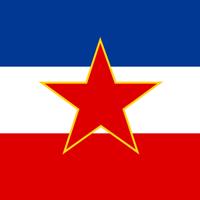 Архитектура Социалистической Федеративной Республики Югославии
